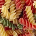00023-torsades-tricolores-alsace-7oeufs