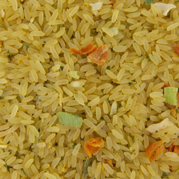 00035-mélange-paella-légumes