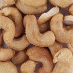 00064-noix-cajou-grillées-salées