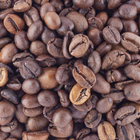 00083-café80%robusta20%arabica