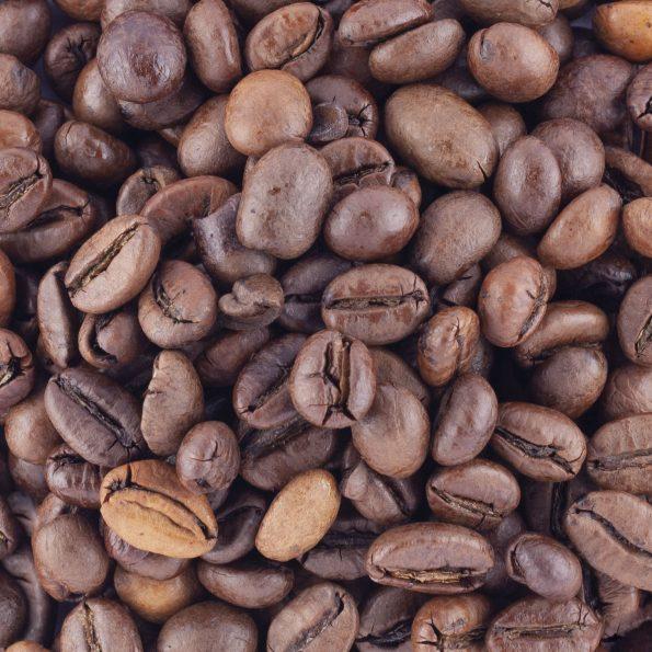 00084-café-ristretto-100%-arabica