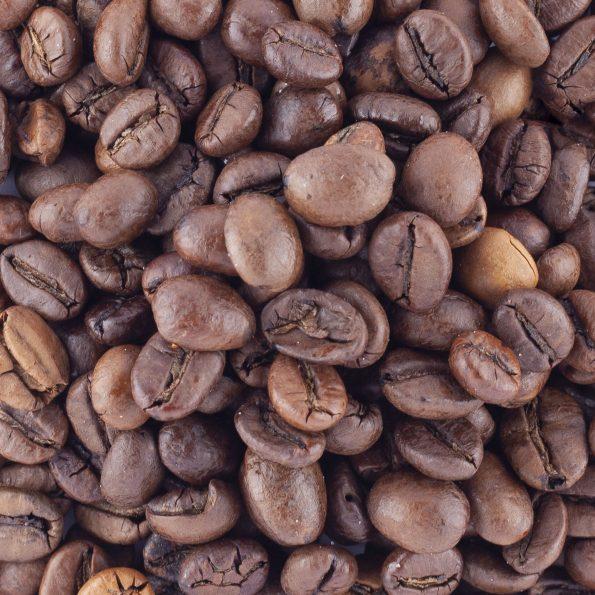 00085-café-bella-italia100%arabica