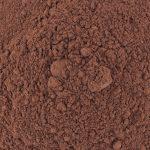 00086-cacao-pur-dégraissé