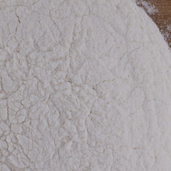00146-farine-riz-blanche