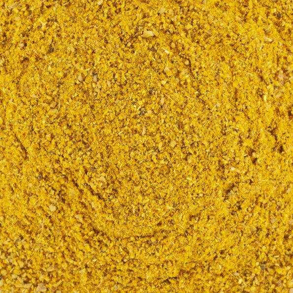 00302-curry-madras