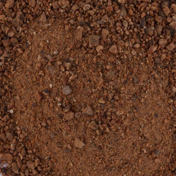 00406-noix-muscade-moulue