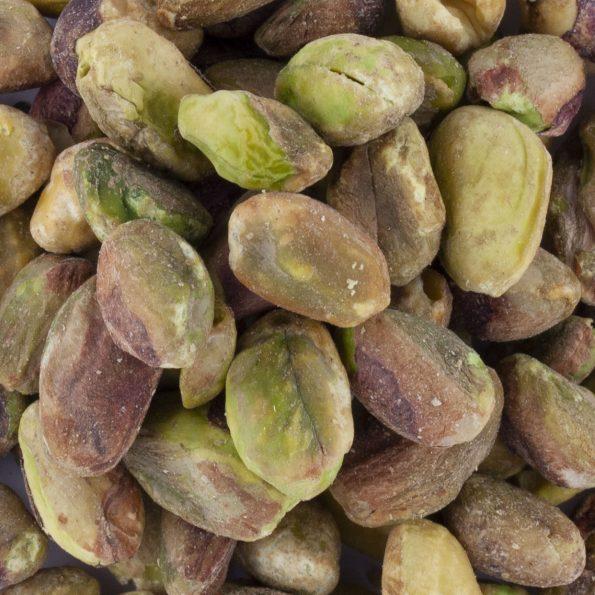 10316-pistaches-crues-décortiquées