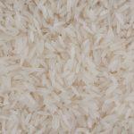 13159-riz-long-blanc-thai-parfumé-family-or