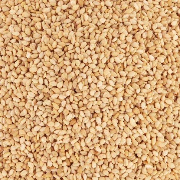 15238-graines-sésame-doré-tyr