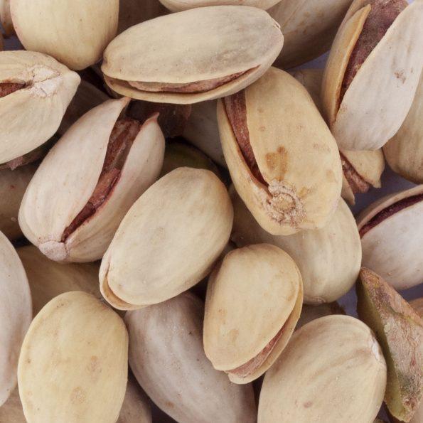 15240-pistache-grillées-salées