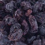 15353-raisins-secs-noirs-flammes