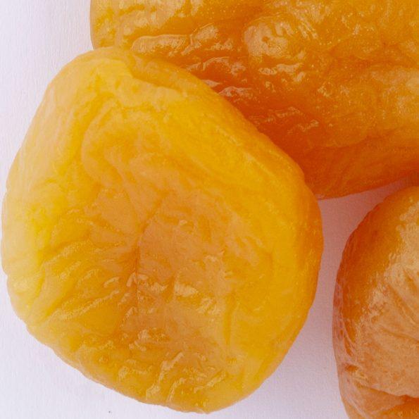 15358-abricot-moelleux