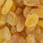 15366-raisins-secs-golden-jumbo
