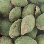 15382-wasabinuts