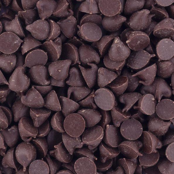 15406-pépites-sublimes-chocolat-noir
