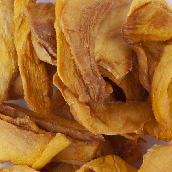 15421-mangue-naturelle-séchée