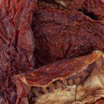 15458-tomates-séchées-soleil