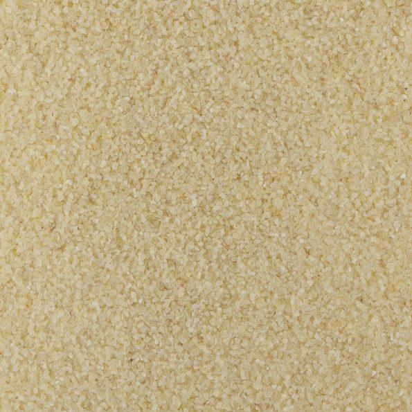 16075-semoule-blé-dur