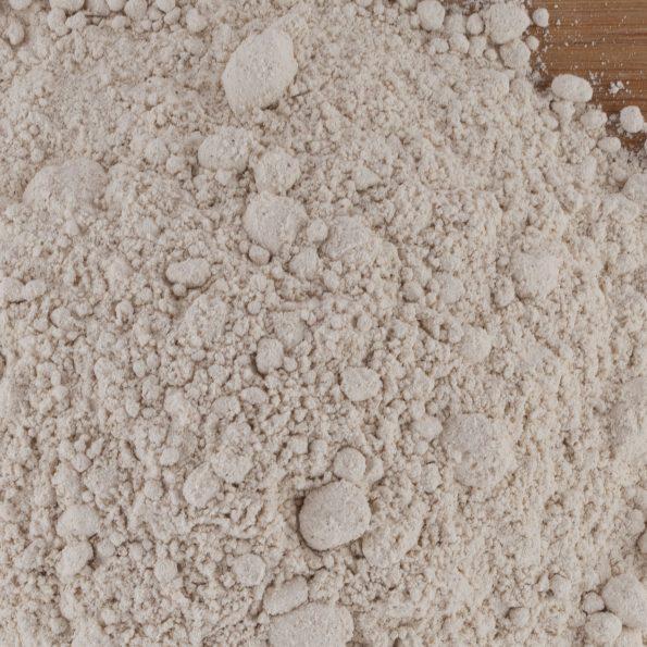 17156-farine-châtaigne