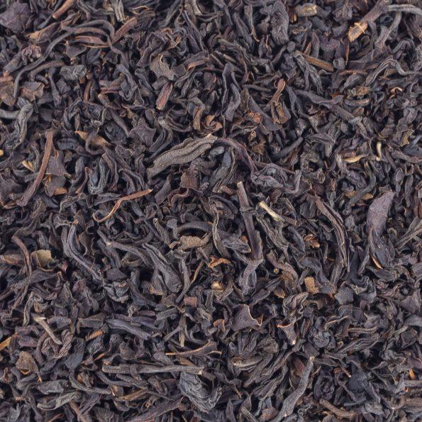 18523-thé-noir-plaisir