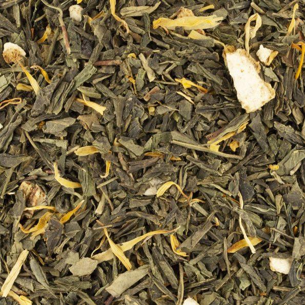 18527-thé-épices-orange