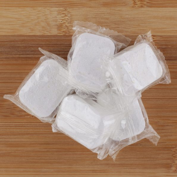 21181-tablettes-lave-vaisselle