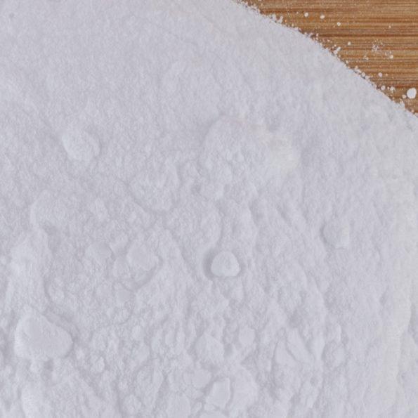 60001-bicarbonate-ménager