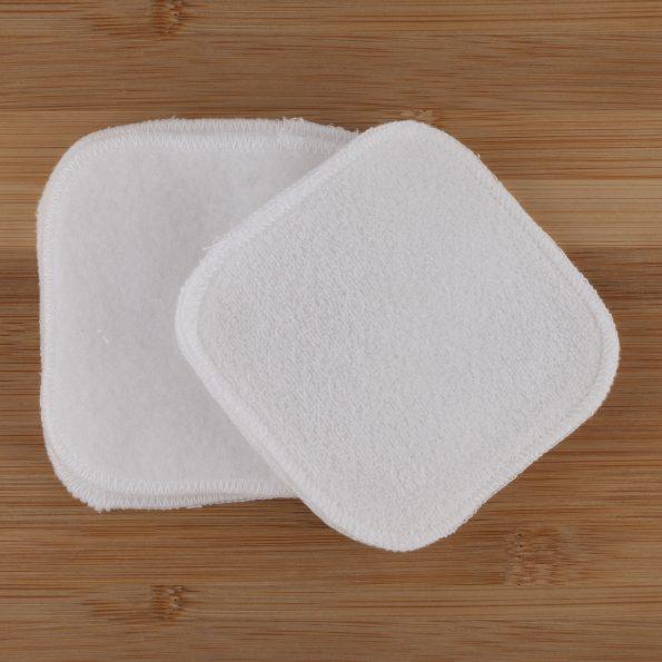60010-carré-coton-bio-biface-démaquillant-lavable