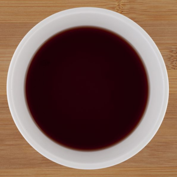 60237-vinaigre-vin-rouge6%
