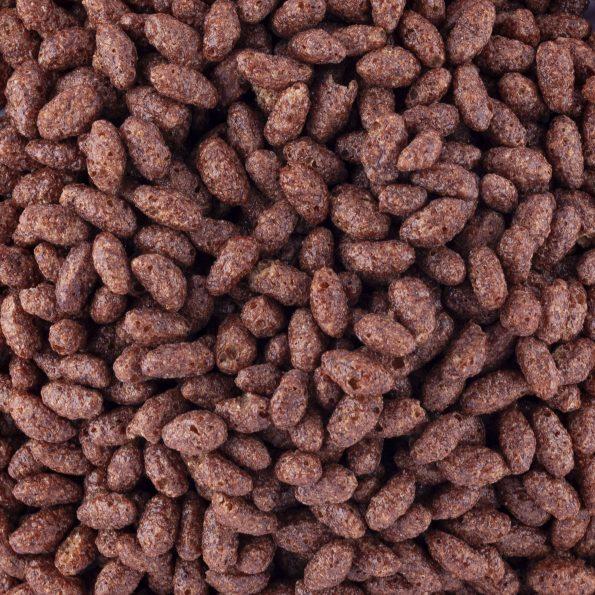 60247-riz-soufflé-chocolat