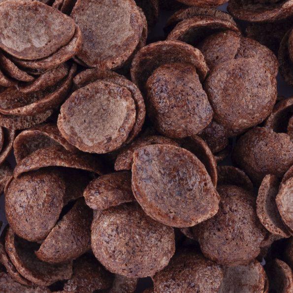 60248-pétales-blé-chocolat
