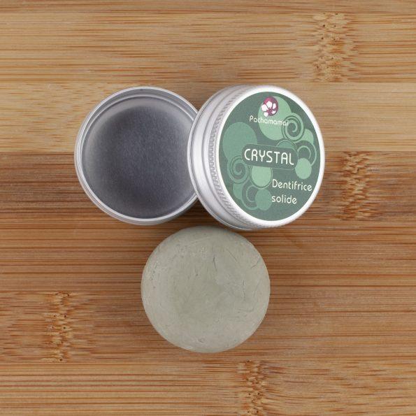 60282-boite-dentifrice-crystal