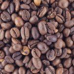 60283-café-usawa
