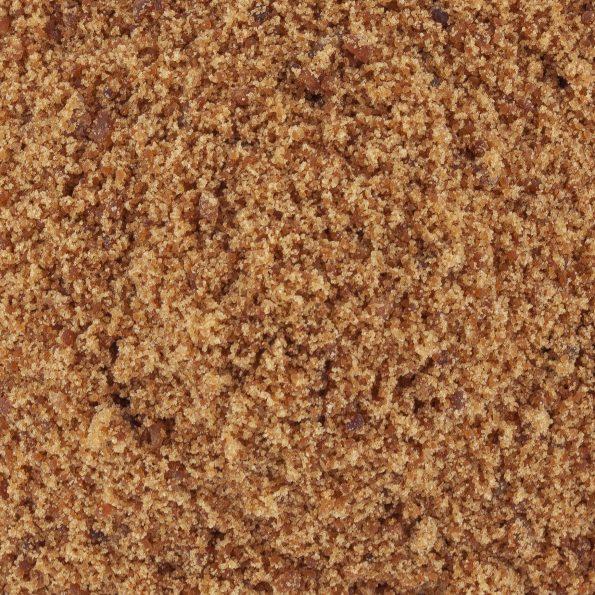 60284-sucre-mascobado