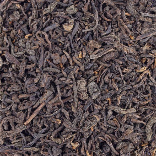 60316-thé-diététique-puerh