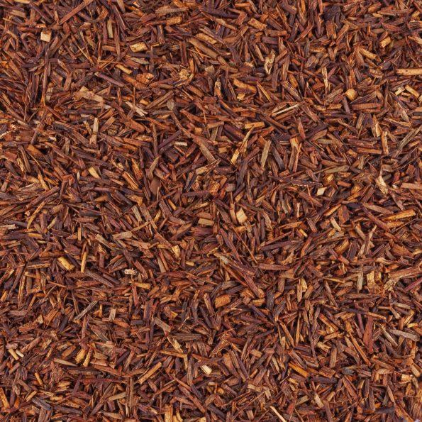 60318-rooïbos-agrumes