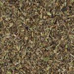 60326-mélange-herbe-sud-grillade