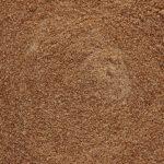 60337-sucre-noix-coco