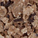 60346-multigrains-chocolat