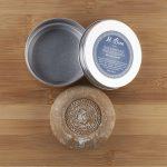 60550-boite-savon-barbe