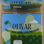 60553-huile-olive-origem-vierge-extra