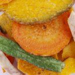 60556-croquants-légumes