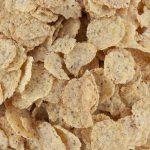 60586-flakes-maïs-sarrasin