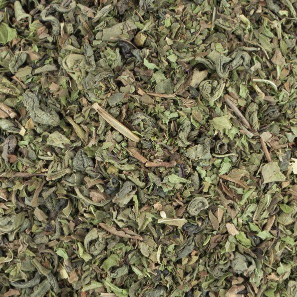 60594-thé-vert-menthe