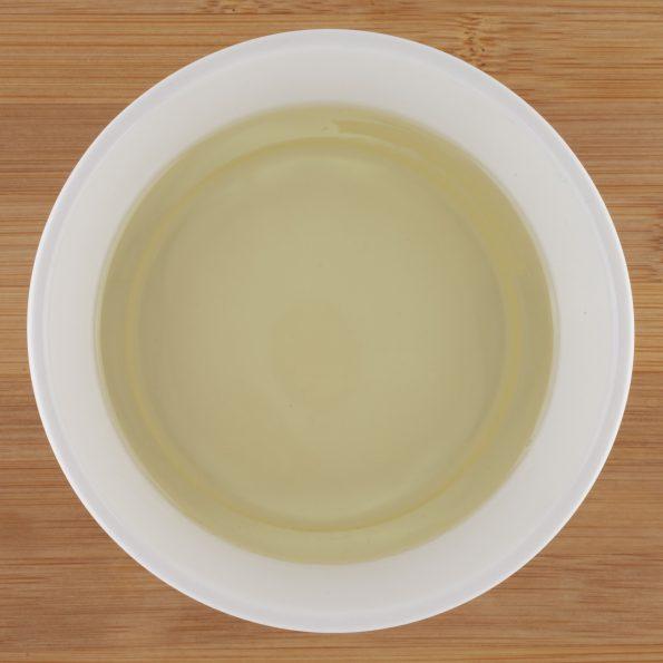60602-huile-la-quotidienne