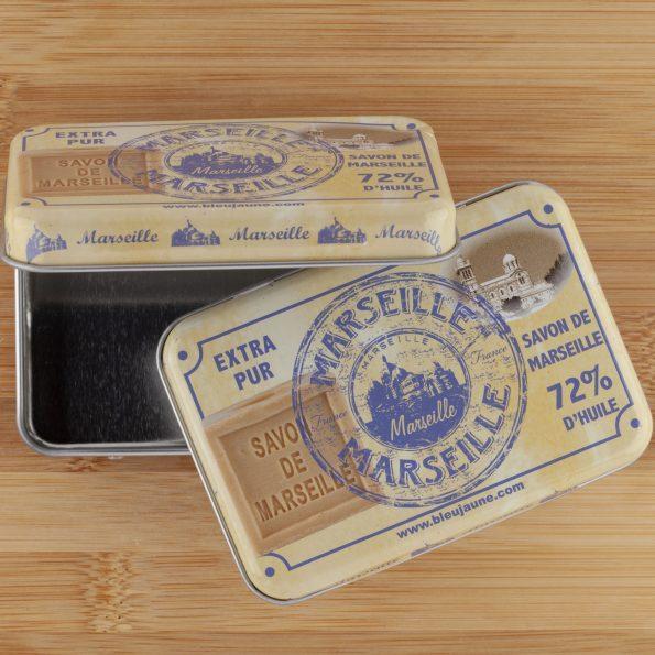 60613-boite-savon-marseille