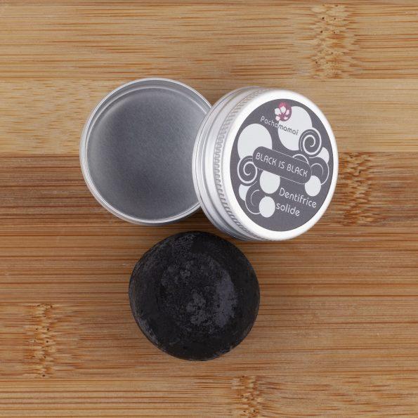 60619-dentifrice-black-is-black