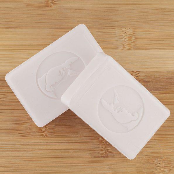 60643-savon-lait-anesse-rectangle100gr