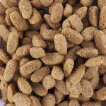 60669-croquettes-saumon-petit-chien-proplan