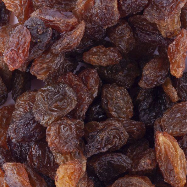 60673-raisins-sultanines